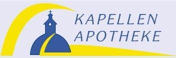 Kapellen-Apotheke